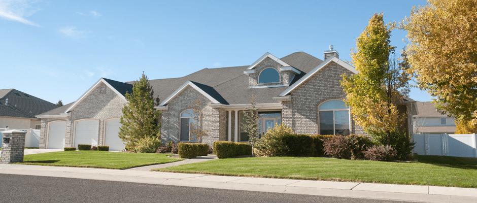 Alberta home insurance esurance