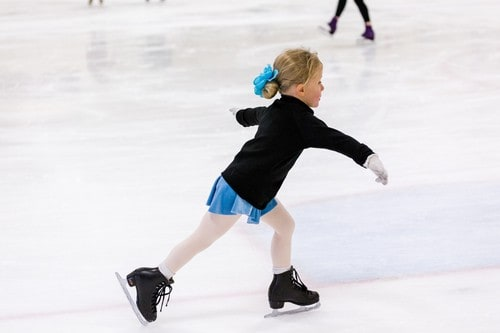 Tips for Surviving the Kids Activity Season