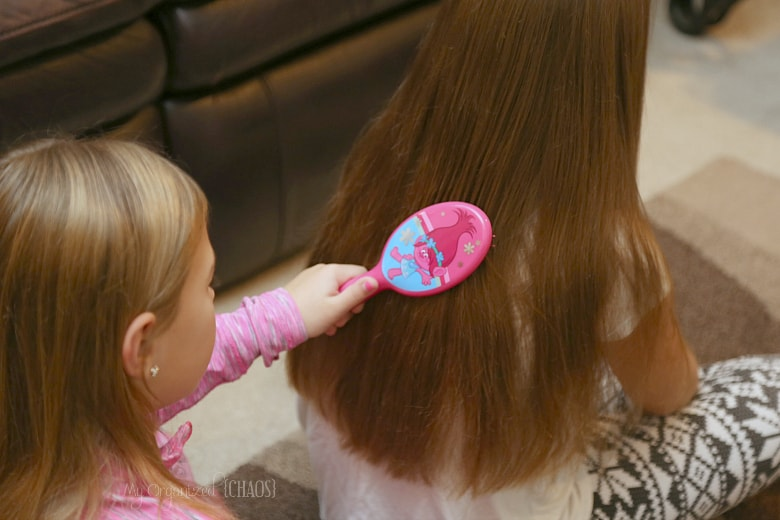 goody-canada-trolls-themed-hair-products