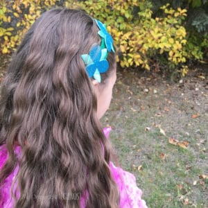 Effective Tips for Healthy Hair