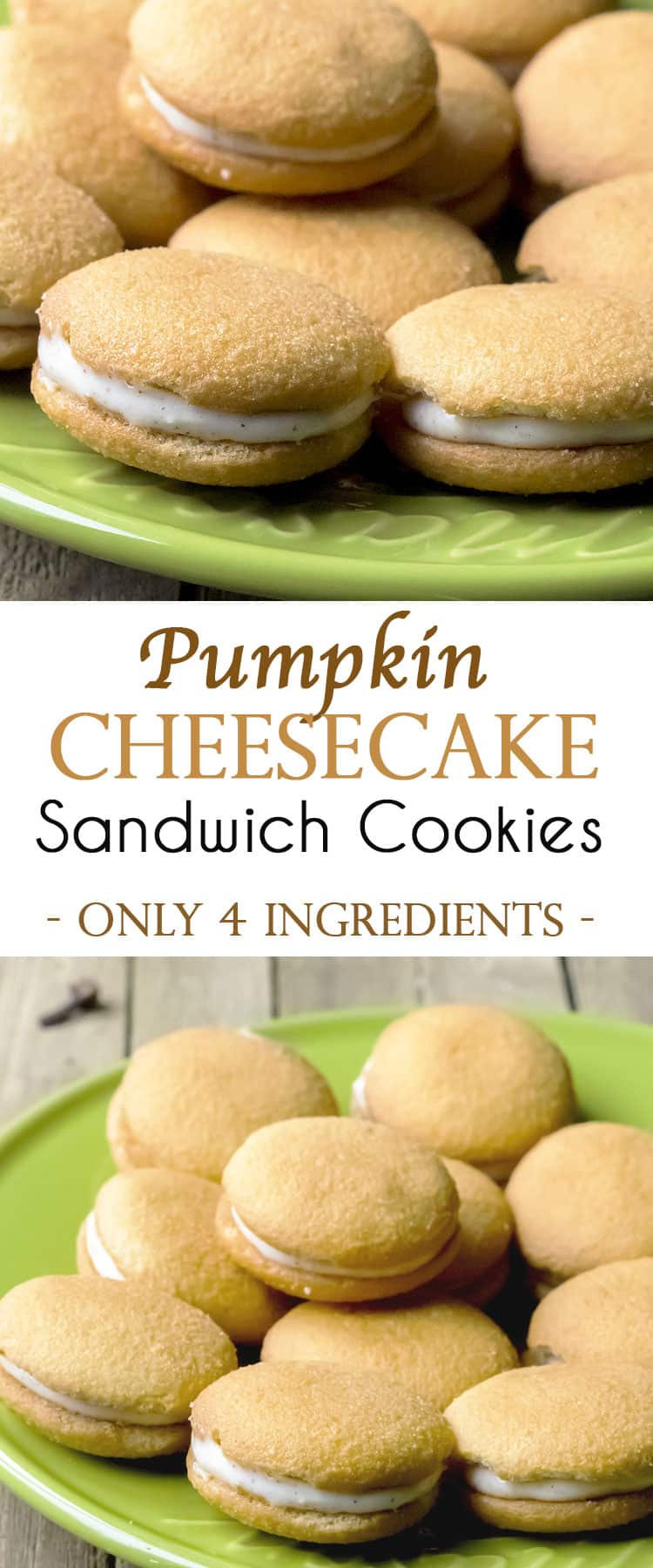 pumpkin-cheesecake-sandwich-cookies-recipe-4-ingredients