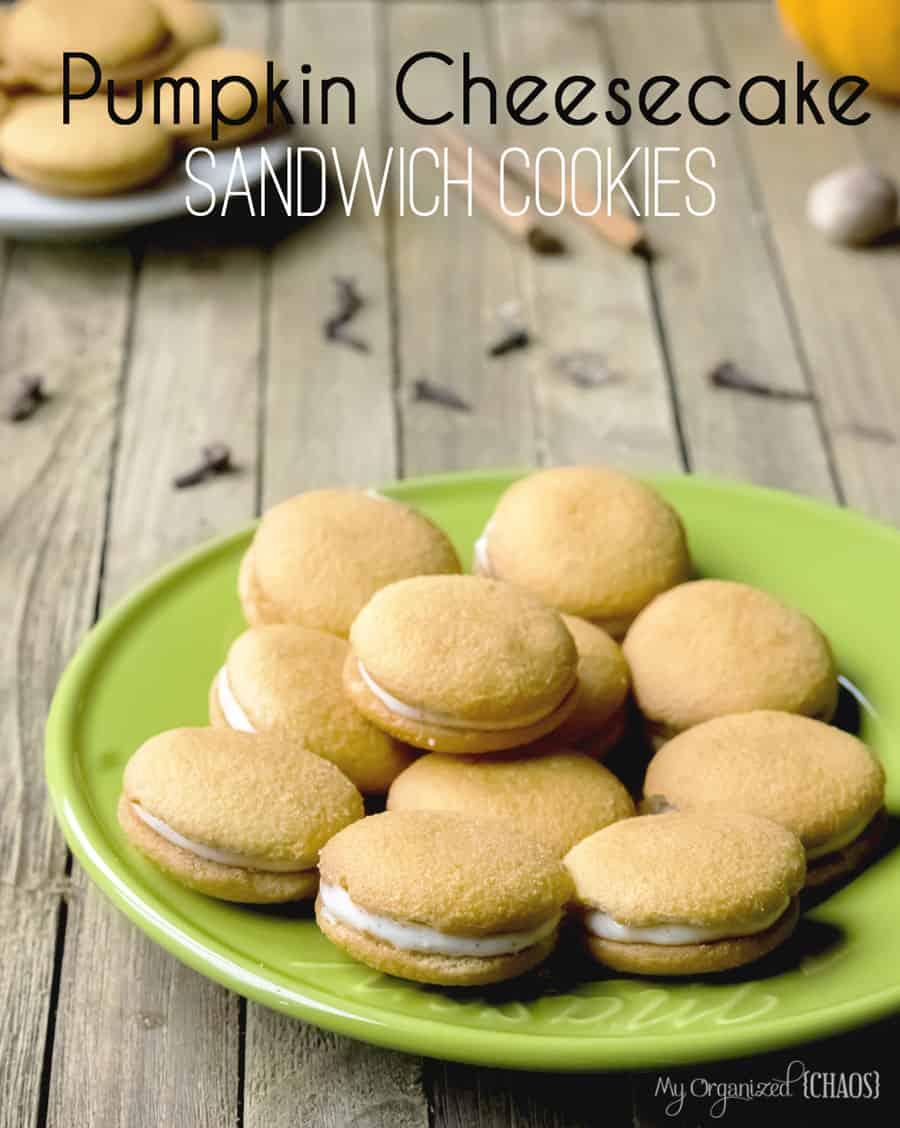 pumpkin-cheesecake-sandwich-cookies
