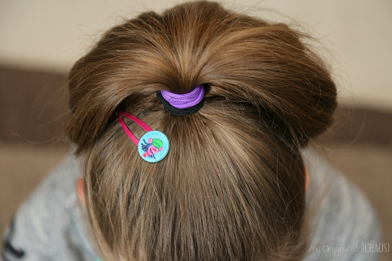 trolls-hair-accessories-goody-canada