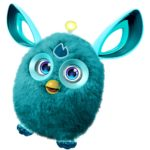 Furby Connect Giveaway