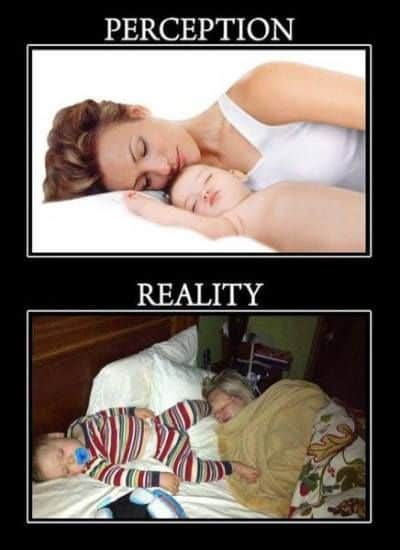 perception-reality-stopcomparenting