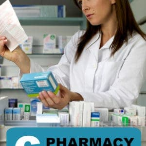 6 Pharmacy Services You Might Not Be Aware Of