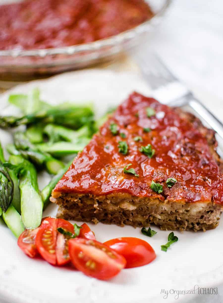Best Meatloaf Recipe Meatloaf Recipe Ever