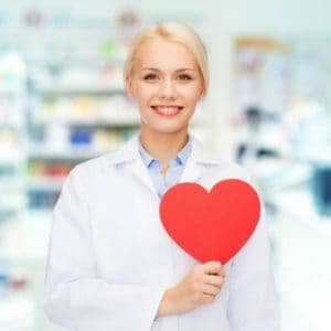 Reader Stories on Canadian Pharmacist Experiences