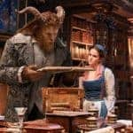 Get your Copy of Disney's Beauty and the Beast