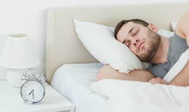 Vitafusion SleepWell For a Quality Night's Sleep