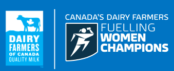 Fueling Women Champions - Announcing the 2017 Grant Recipients
