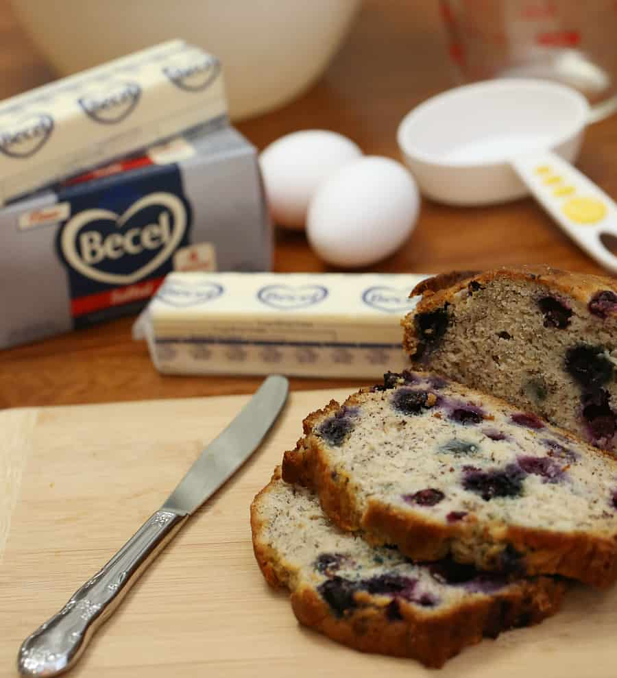 Therapeutic relaxing benefits of baking bakewithheart