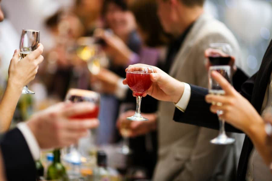 Tips for Hosting a Safe Holiday Party