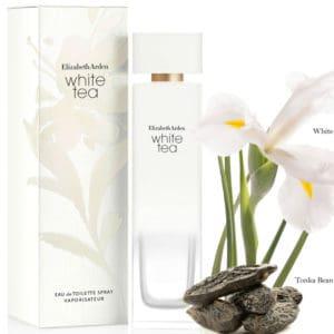 Wrap It Up – Fragrances to Gift this Season