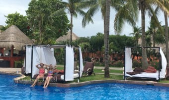 Now Sapphire Riviera Cancun – 10 Things You'll Love