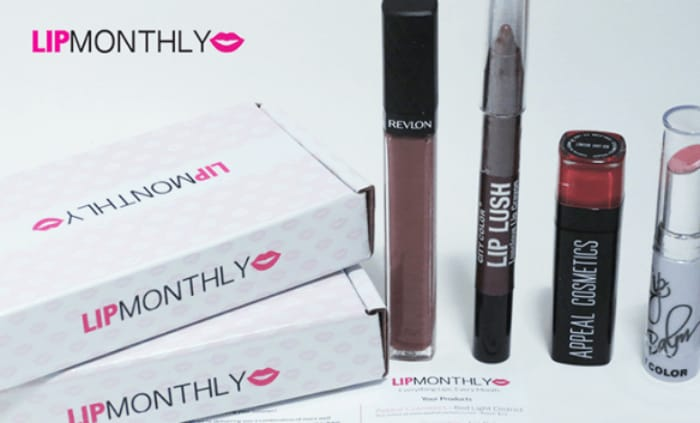 lipmonthly