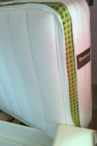 Brunswick Mattress