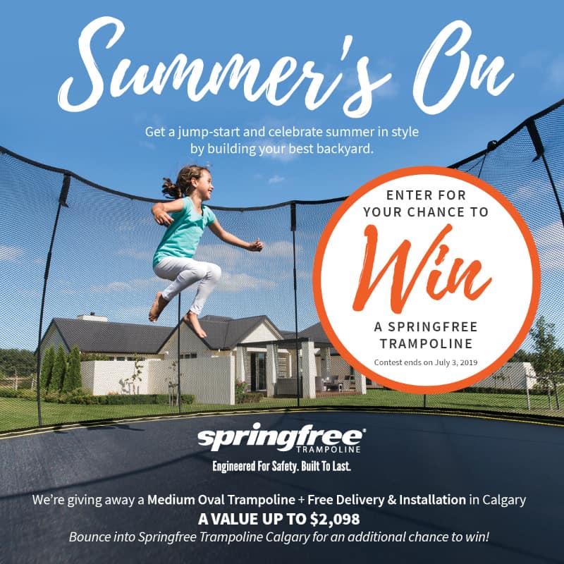 Springfree-Trampoline-Backyard-Giveaway