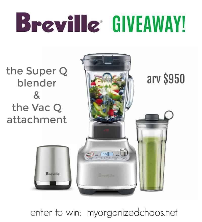 super q giveaway