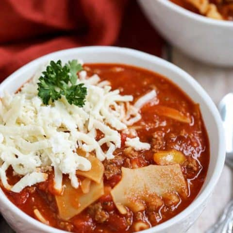 lasagna-soup-1