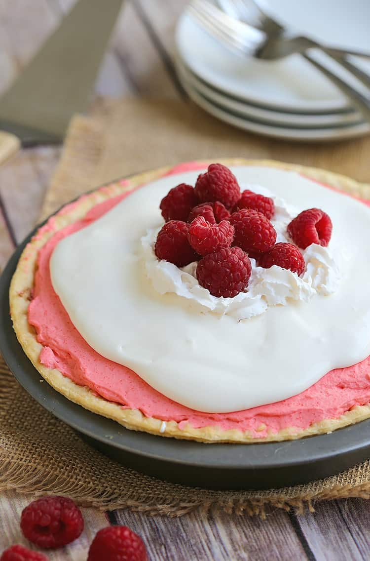 raspberry-chocolate-cream-pie